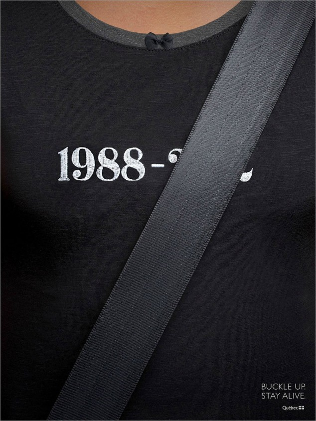 Clever-seat-belt-ad-634x845
