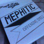 4-22-2013 | Mephitic