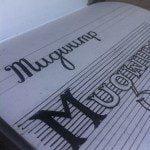 4-27-2013 | Mugwump