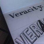 4-28-2013 | Veracity