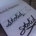 4-30-2013 | Stolid