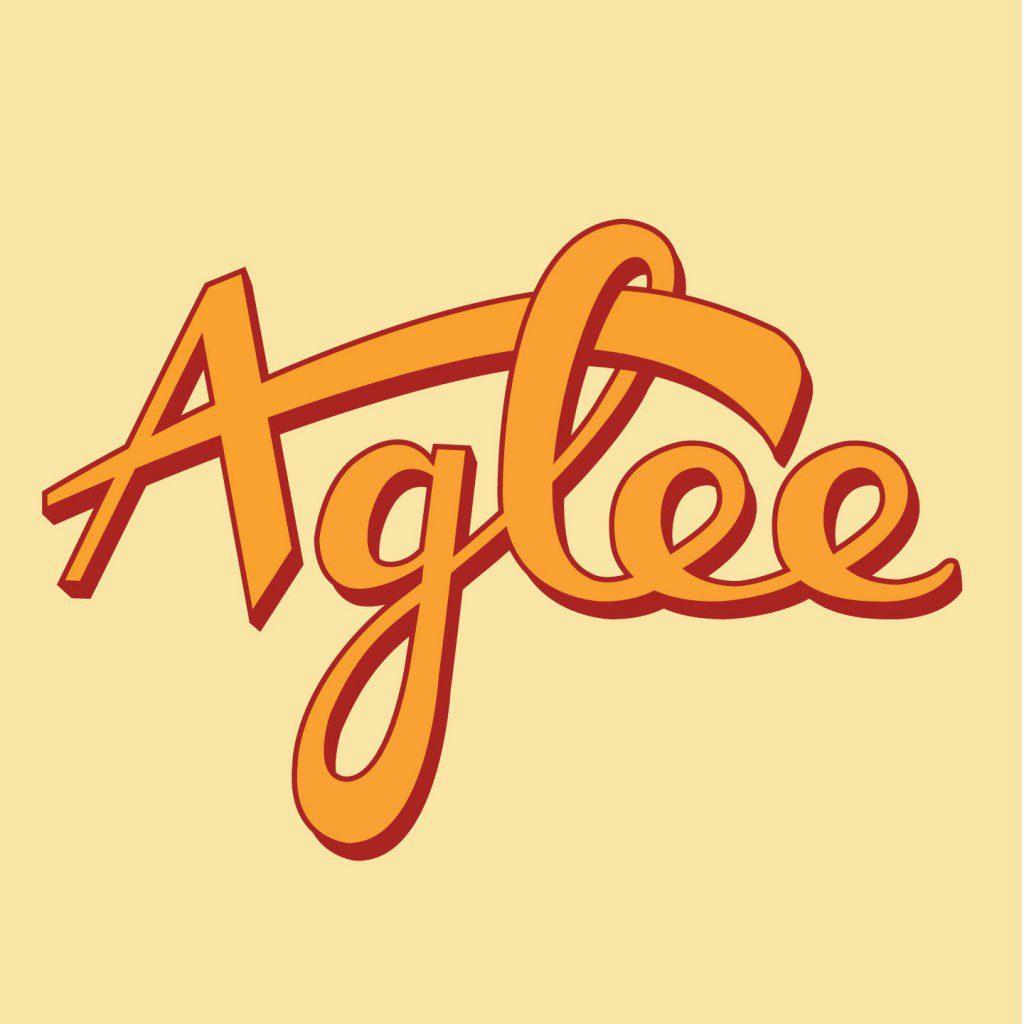 aglee